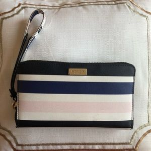 Kate Spade Every-Day Wristlet